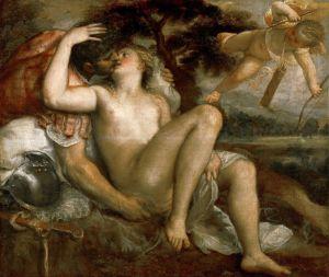 4096px-Titian.MarsVenusandAmor01