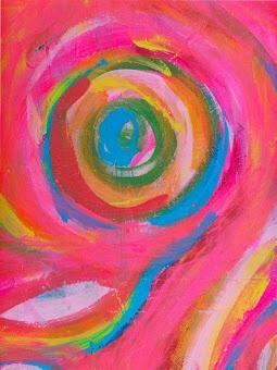 Credit: Peculiarambitions.blogspot.com